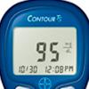 http://saharniy-diabet.com/