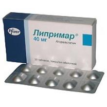 препарат аторис и его аналоги цена