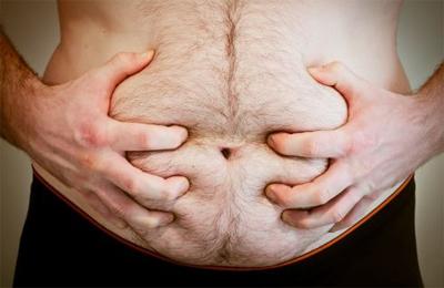 Симптомы и признаки гиперинсулинемии (гипоинсулинемии) – лечение и ...