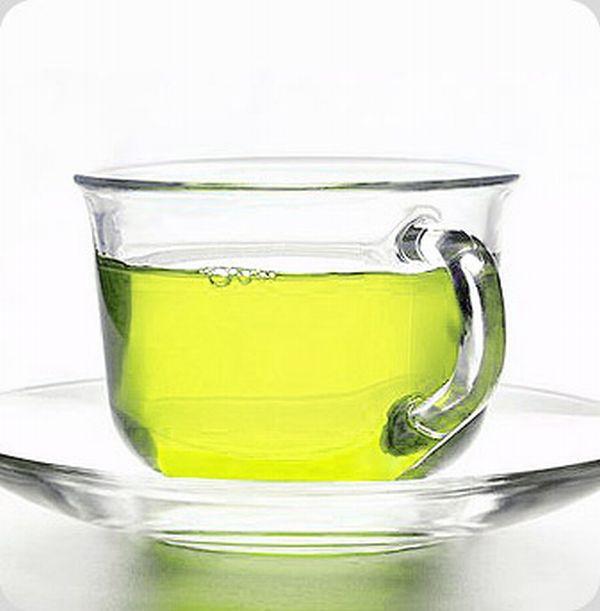 чай со стевией для похудения