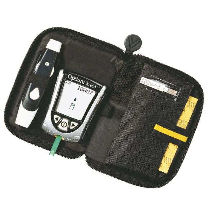 прибор замера холестерина в крови