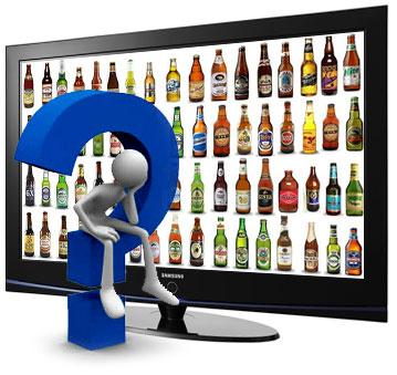 холестерин от алкоголя