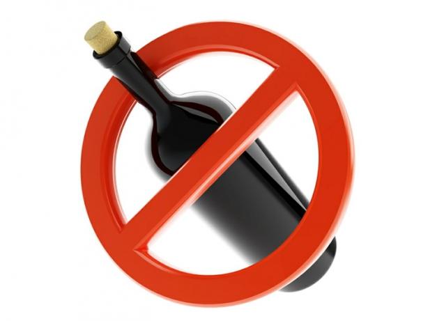 сахарны йдиабет и алкоголь