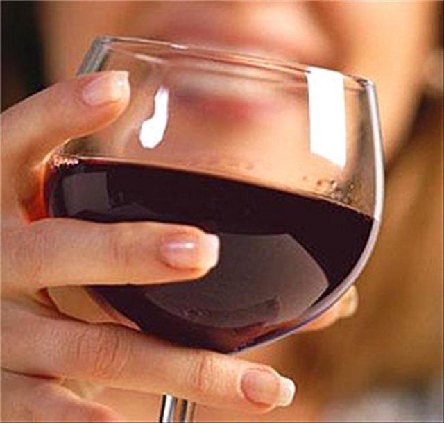 спиртные напитки при диабете