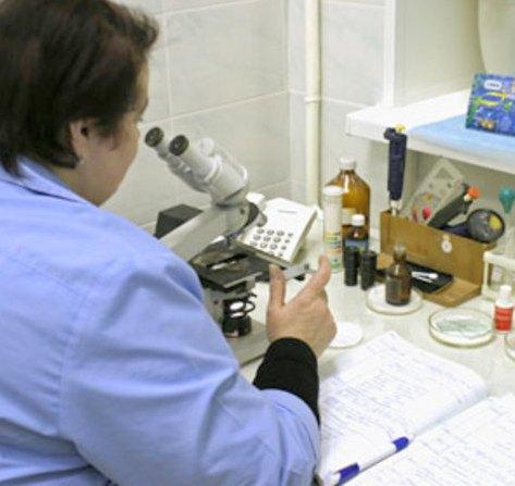 несахарный диабет анализы