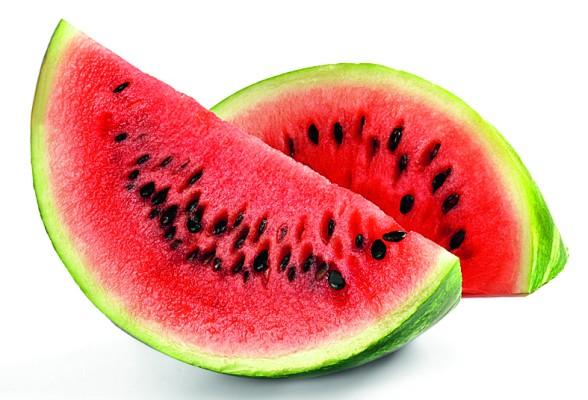 диабет 2 типа фрукты
