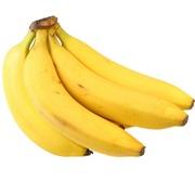 фрукты интересах диабетиков