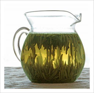 Сборы и травы при климаксе спасают от симптомов