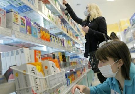 Бесплатные лекарственные аппараты