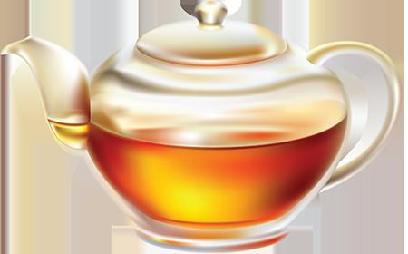 состав монастырского чая для похудения отзывы