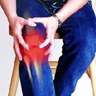 Боли суставов при сахарном диабете волново-ударная терапия коленного сустава