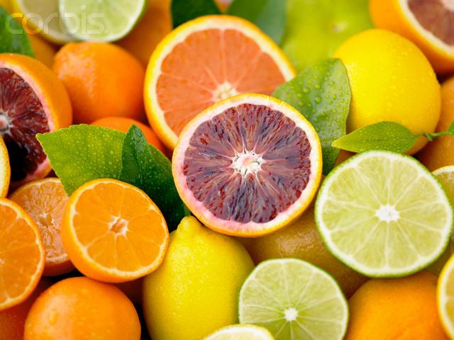 какими продуктами питаться чтобы похудеть