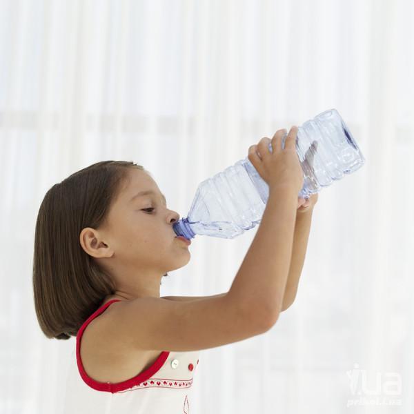Признаки,симптомы и лечение несахарного диабета у детей
