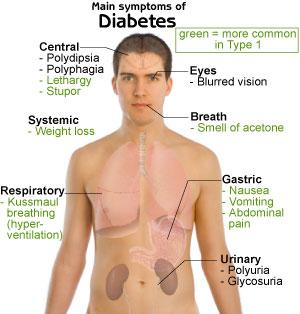 холестерин в крови повышен симптомы