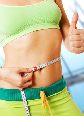 меню диеты 1500 ккал в день