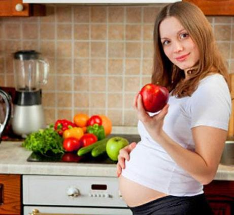 беременный диабет