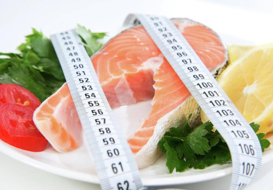 диабет диета рецепты