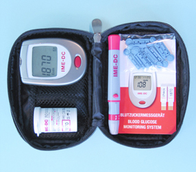 как пишется холестерин в анализе крови