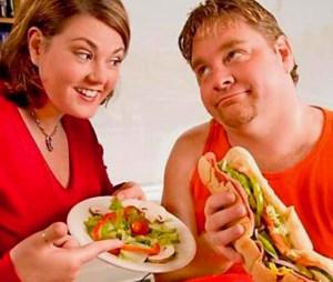 как узнать повышен ли холестерин