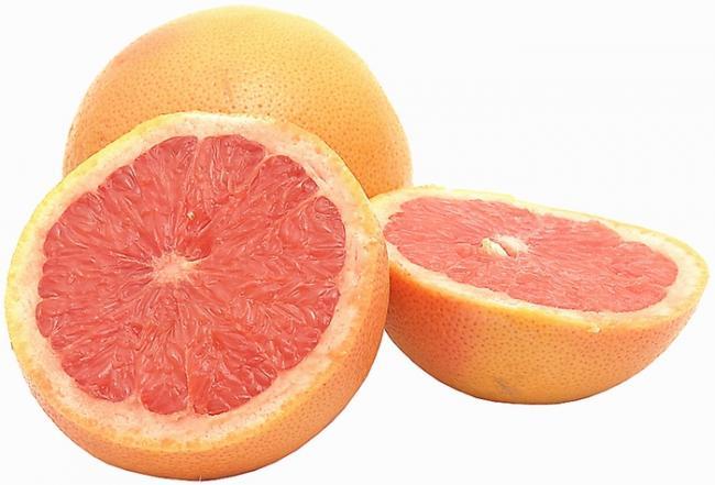 препараты снижающие сахар в крови для похудения
