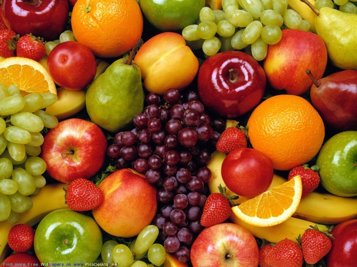 средство от холестерина с лимоном и чесноком