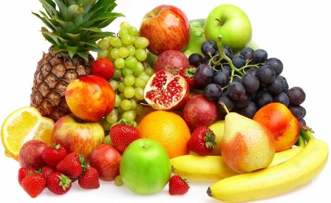 диабет фрукты