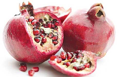 сахарный диебет фрукты