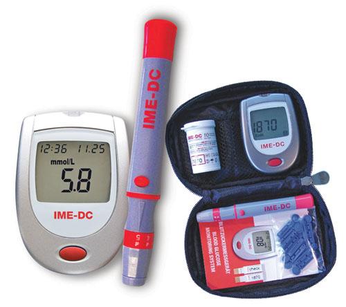Сладости повышающие уровень сахара крови