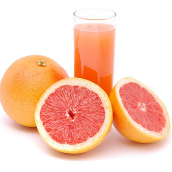 Как употреблять сок грейпфрукта при сахарном диабете