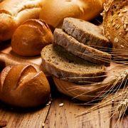 хлеб рядом диабете