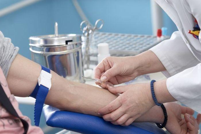 Болят ноги варикозное расширение вен как лечить