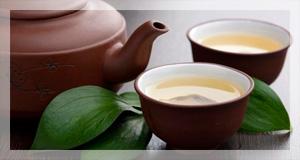 Как принимать Монастырский чай от диабета