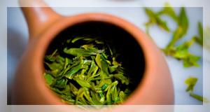 Как заваривать Монастырский чай от диабета?