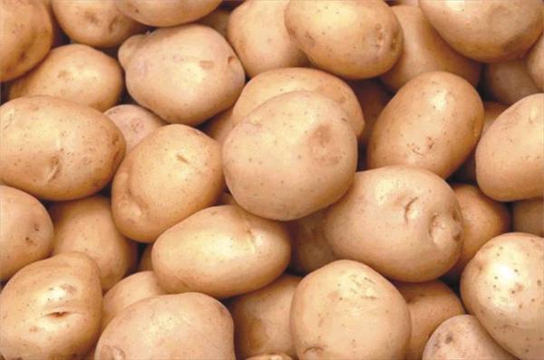 Можно ли потреблять картофель при высоком сахаре