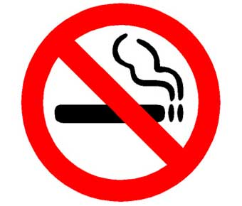 Курение быть сахарном диабете