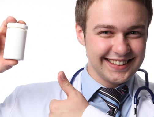 лечение эректильной дисфункции у диабетиков