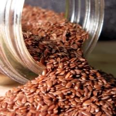 семена льна при диабете 2 типа