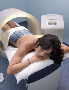 http://saharniy-diabet.com/userfiles/magnitoterapiya-pri-saharnom-diabete.jpg