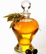 растительное масло при диабете