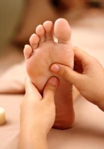 отеки ног причины у женщин при диабете