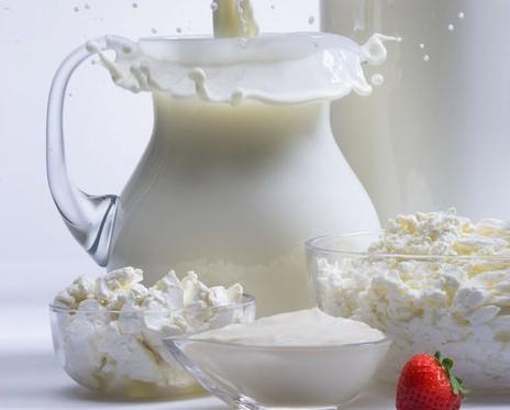 доксициклин можно ли употреблять молочные продукты