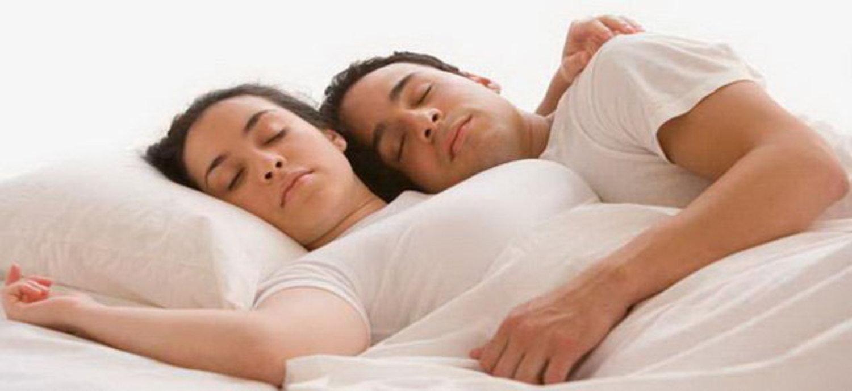 Сколько часов в сутки должен спать человек