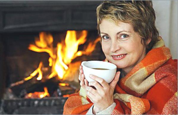 Повышение либидо при климаксе у женщин