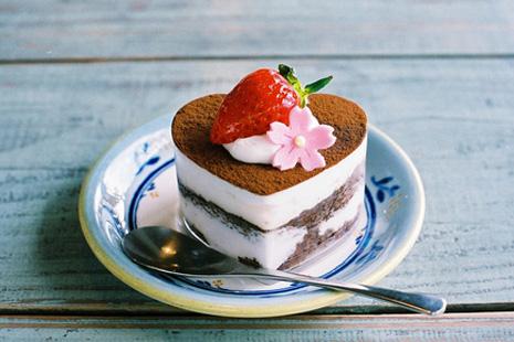 как приготовить вкусный десерт для диабетиков