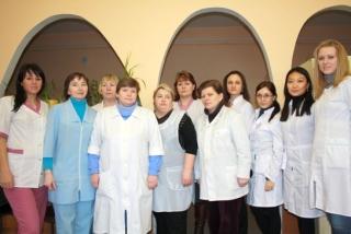 onkologiya-pri-diabete-lechenie