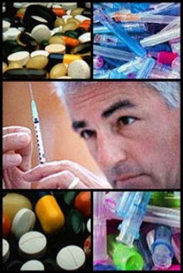 Стационарное лечение при диабете