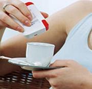Какие сахарозаменители при сахарном диабете (для диабетиков) 1 и 2 ...