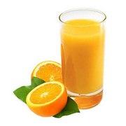 http://saharniy-diabet.com/userfiles/sok-apelsinivyi.jpg