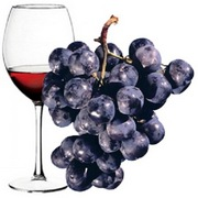 сухое красное вино при диабете