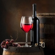 вино возле диабете 0 го типа